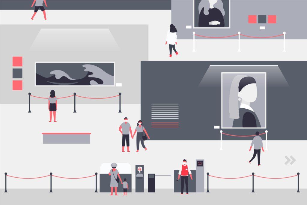 LuBec 2020 | I musei e le sfide del post Covid-19