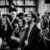 I ciclo: la discussione finale e il Diploma