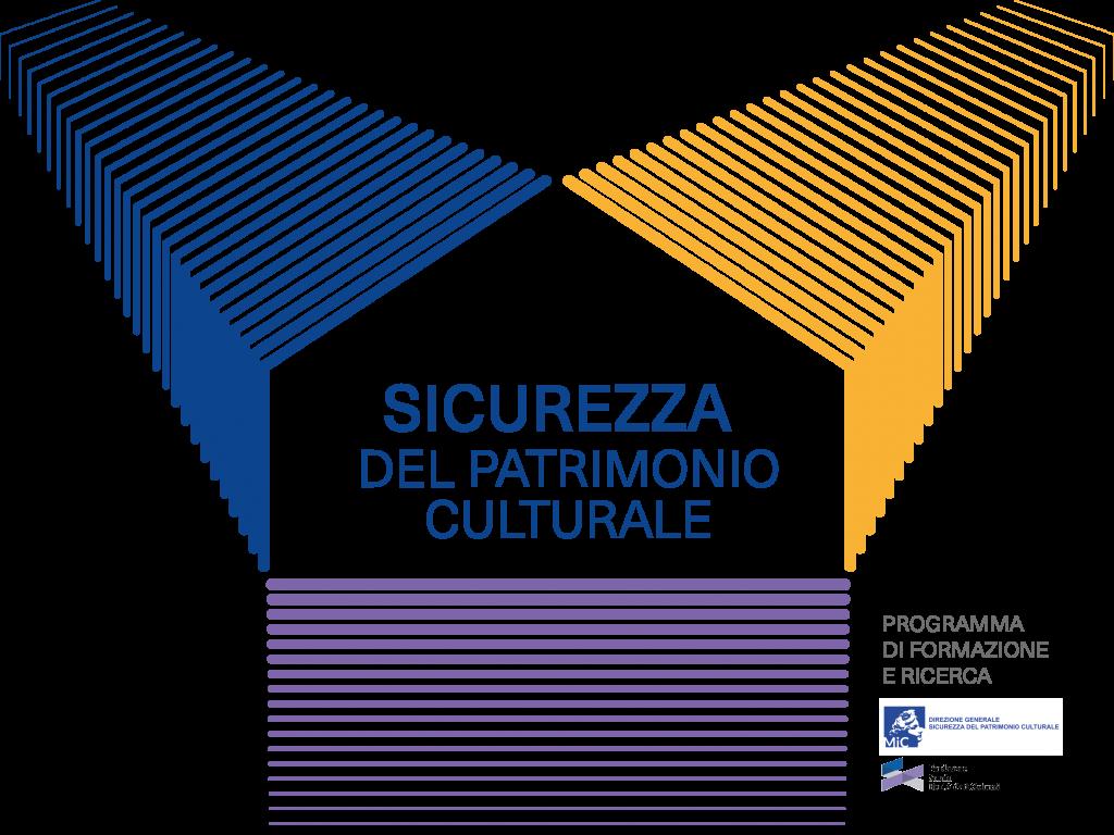 La sicurezza per il patrimonio culturale